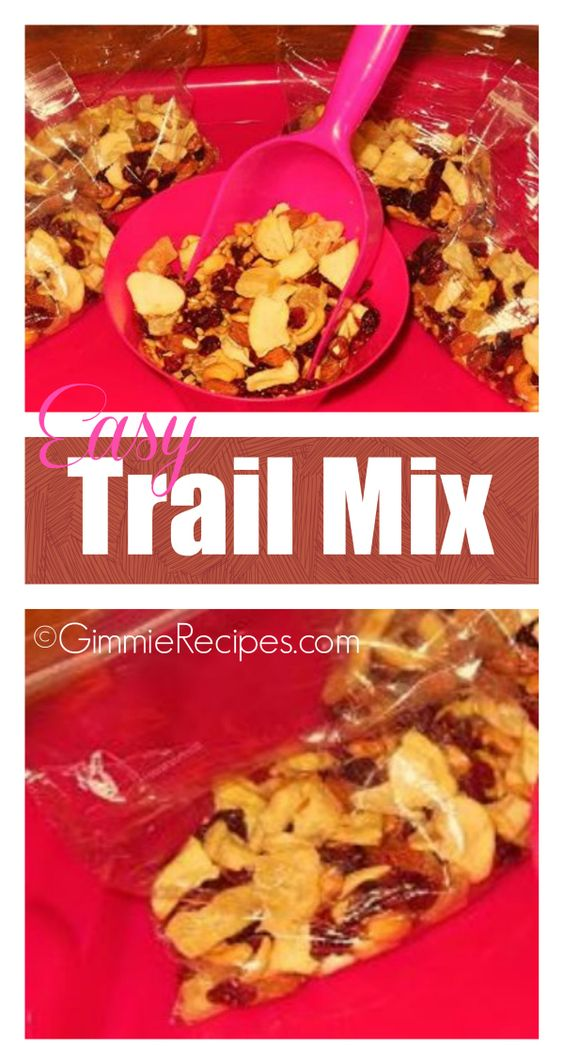 easy-diy-trail-mix